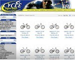 Cyclesuperstore